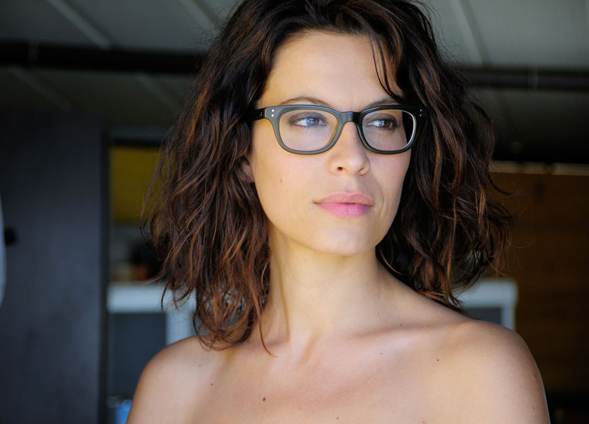 Valentina Gaia